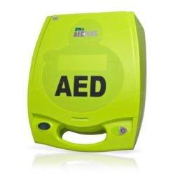 AED Haarlemmermeer